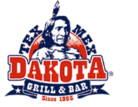 dakota-logo-04